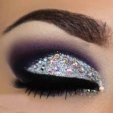 new years makeup ideas 2017 ideas pictures tips about make up