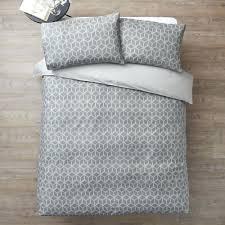 full size of grey patterned duvet covers wilko geometric print grey king duvet set grey print