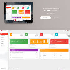 Design Themes Material Design Themes