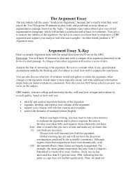 Debate Essay Outline Expository Essay Outline Alle Terrazze Restaurant Meetings Events