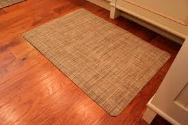 kitchen floor mats. Beautiful Kitchen Fresh Kitchen Floor Mats Anti Fatigue On Bolon Are Comfort By American 1 Intended