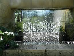 modern wall fountain outdoor wall waterfall inspirational modern wall fountain indoor wall water fountains to bring peace modern outdoor wall water features