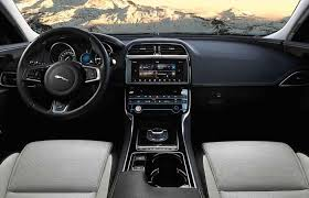 2018 jaguar xe interior. exellent interior jaguar xe 2018 redesign review release date and specification and jaguar xe interior r