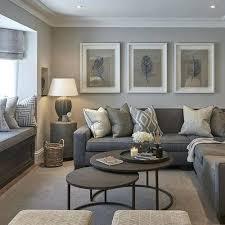 ultra modern interiors. Living Ultra Modern Interiors