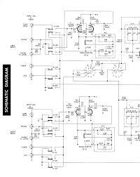 consumer audio information p 6