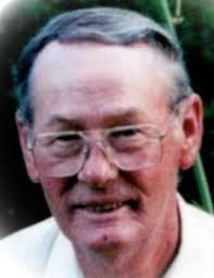 Mr. Edward Marion Fields Obituary - Dallas, Georgia , Benson Funeral Home |  Tribute Archive