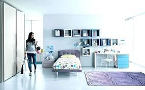 interior design ideas bedroom teenage girls. Interior Bedroom Design Ideas Teenage Designs For Girls Room Girl N