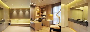medical office interior design. Awesome Medical Clinic Design Ideas Images - Interior . Office
