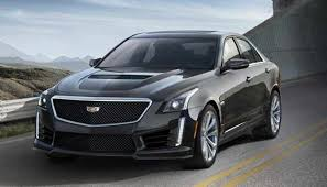 2018 cadillac brochure. plain brochure 2018 cadillac ct2 design release date and price inside cadillac brochure o