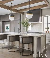 ukrainian village townhouse kitchen showcasing beautifully crafted wood beams kitchen dining architectural detail contemporary industrial by elizabeth