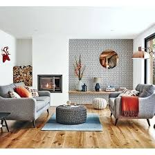 stonehouse furniture. Ideal Home Furniture Full Size Of Living Room Ideas Modern Vintage Barker Stone  House Stonehouse
