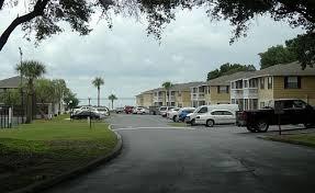 apartments winter garden fl. Inland Seas Apartments Winter Garden Fl Post
