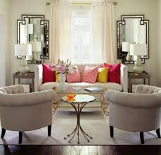 arm chairs living room home design ideas trends mirror wall black