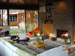 Mid century modern decor ideas Photo  3: Pictures Of Design Ideas