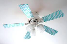 painted ceiling fan globes fans ideas