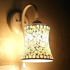 sconces glass wall sconce shades like this item replacement iron candle holder with cylinder simplicity