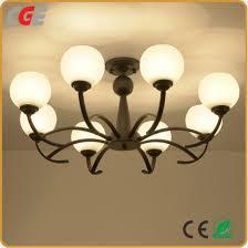 indoor light led chandeliers light led pendant light modern indoor pendant lamps light with led bulbs led lights