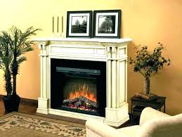 fireplace heater tv stand electric fireplace heater stand corner best amish fireplace heater tv stand
