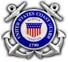USCG NSF OSRO Point of Contact Report Page