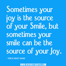 Christian Quotes On Joy Best Of Smiling Inspirational Christian Quotes God 24 Quote