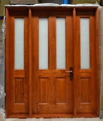 Doors Entrance Timber U0026 Timber Entry Door  From William Russell DoorsSolid Timber Entry Doors Brisbane