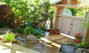 Garage Patio Designs Garden On Top Of Garage Best Fypon With Garden On Top Of