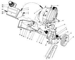 Toro engine parts diagram home telephone line wiring pontiac ohc toro ccr parts diagram a 005