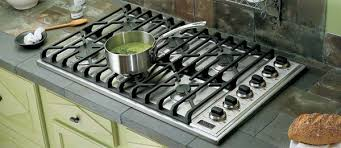 gas cooktop viking. Viking Drop-In Professional Cooktop Gas