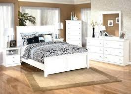elegant white bedroom furniture. elegant bedroom set sets in full size of cheap white furniture s