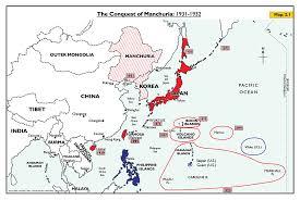 Pike Chart Francis Pike Author Of Hirohitos War And Empires At War