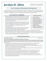 Government Resume Federal Government Resume Samples Government Administration 74