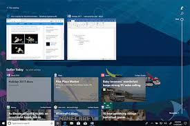 Window 10 Features Windows 10 Has Another Major Bug That Could Delay The Latest Update