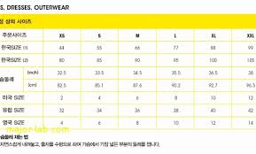 Navy Womens Pants Online Charts Collection