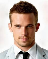 Most Popular Hairstyle For Men most popular hairstyles for men 21 1266 by stevesalt.us