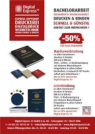 Aufkleber Sticker Drucken Schneiden Schnell Günstig In Köln