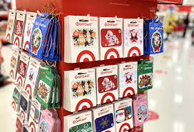 From personalized offers to grocery products, there is a big sale on almost everything at target. 10 Off Any Target Gift Card Ends Tonight