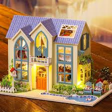 Small Picture Small Cottage Kits Promotion Shop for Promotional Small Cottage