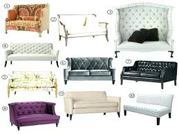 small sofas for bedrooms sofa bedroom lovely couch the intended home interior secrets uk