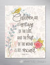Scriptures For Mothers Day 24 Best Mother's Day Verses Images On Pinterest Mother's Day 19