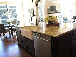 cut granite countertop in place how to cut granite in place inspirational cut laminate magnificent fresh how to cut cutting granite tile countertops in