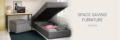 space saving funiture designed in spain
