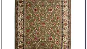 area rugs at menards ordinary interior amazing amazing area rugs at ordinary intended for area rugs area rugs at menards
