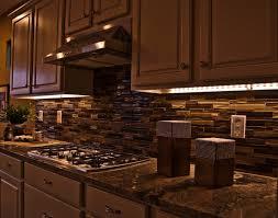 under cabinet lighting options kitchen. Shelf:Kitchen Cupboard Lights Kitchen Lighting Options Under Cabinet Ideas Led D