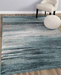 modern contemporary rugs modern composition area rugs