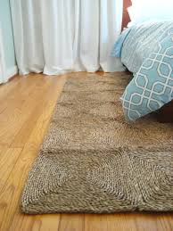 architecture and home miraculous seagrass rugs 8x10 at incredible throughout rug ballard designs design 1