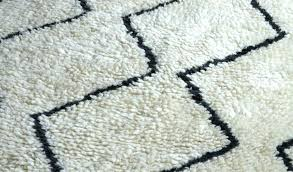 how to spot clean a wool rug how do you clean area rugs high pile area