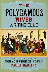 """polygamy """"not popular"""" among mormon pioneers says new book  polygamy """"not popular"""" among mormon pioneers says new book religion news service"""