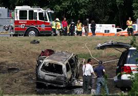 2009 Taconic State Parkway crash, 10 years later