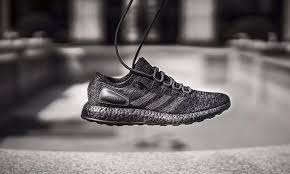 adidas pure boost. adidas pure boost