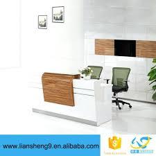 office counter design. Desk : Office Furniture Shop Counter Design Front L